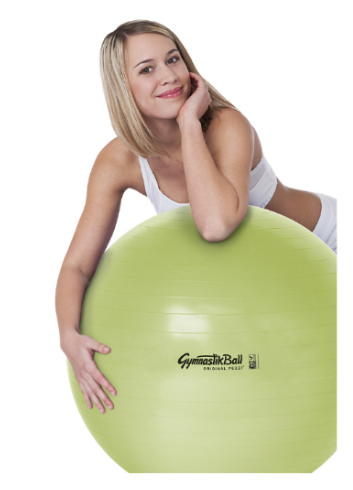 10-Gymnastik-Ball-BIOBased
