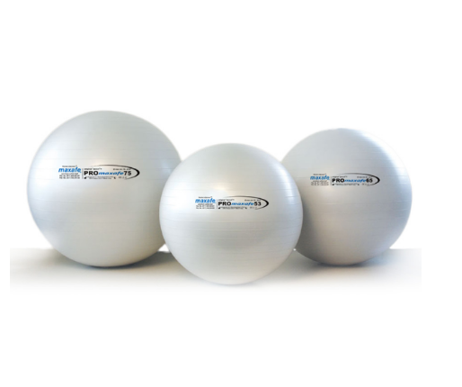 10-Gymbastik-Ball-PROMaxafe:-pacchetto-convenienza