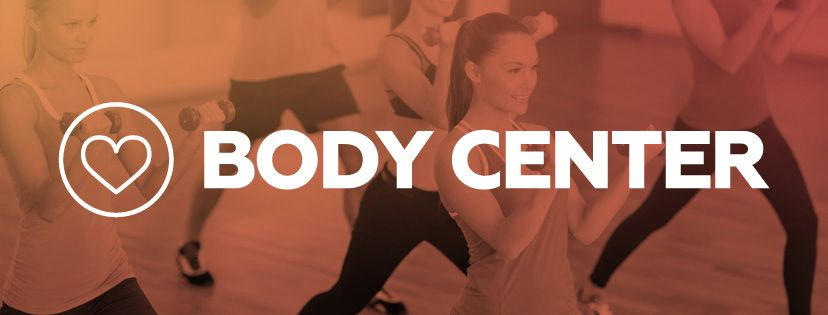 Al-Body-Center-di-Cordenons-scopri-che-cos'è-GET!