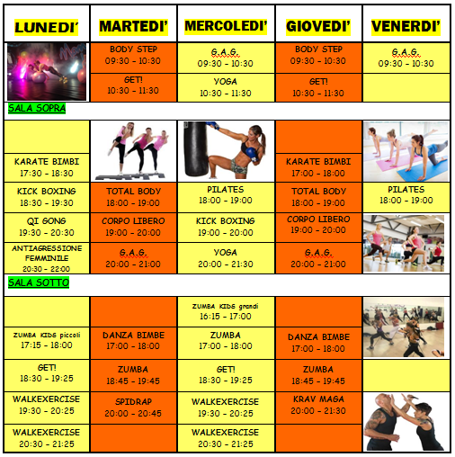 Body-Evolution-Ritmo&Fitness-con-GET!-Gymball-Evo-Training®