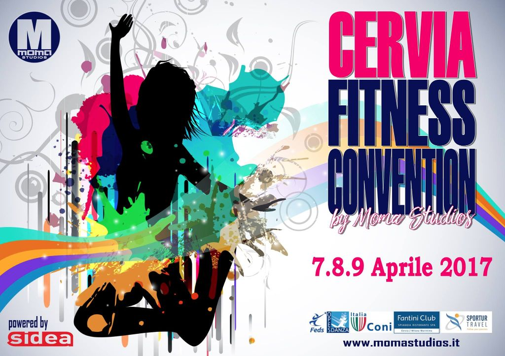 Cervia-Fitness-Convention-by-MOMA-Studios