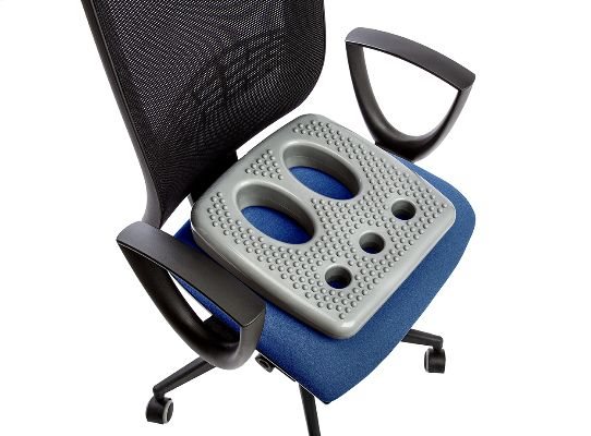 FitSitEvo®---ergonomic-seat,-the-revolutionary