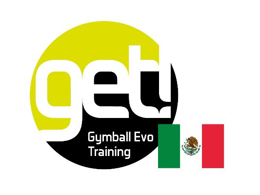 GET!-Instructor-Qualified---MEXICO