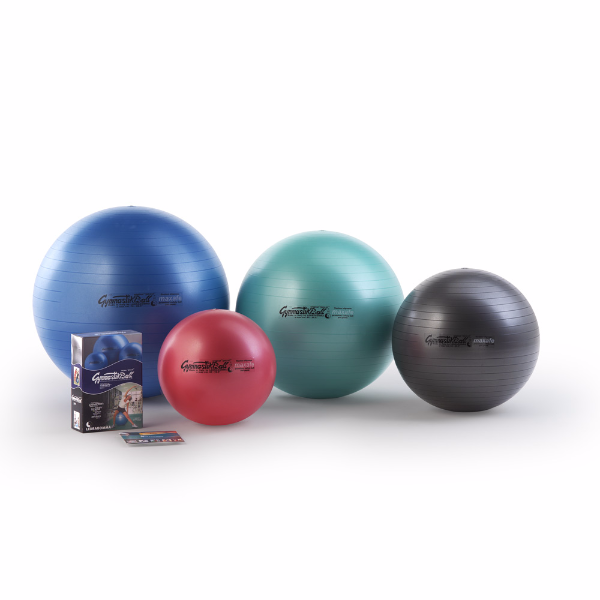 "The-Quality-of-""Original-Pezzi""®-Gymnastik-Ball-MAXAFE®"